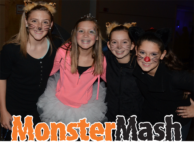 2014-Monster-Mash