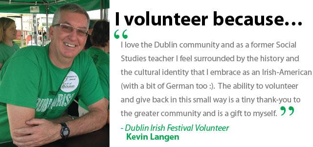 kevin-langen-volunteer