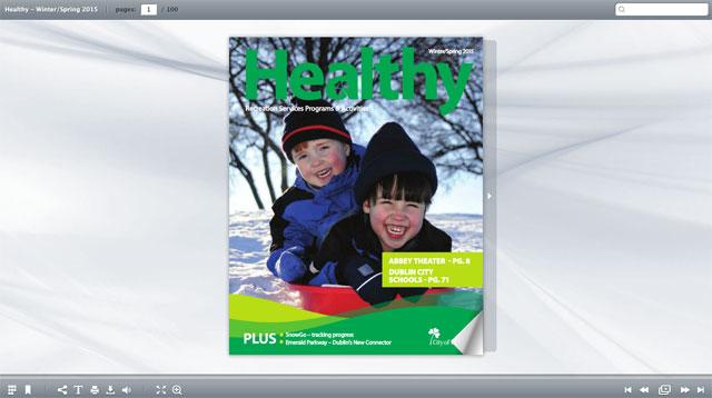 healthy-winter-2015