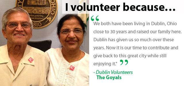 volunteer-quote-goyals