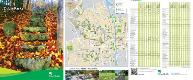 dublin-parks-2015