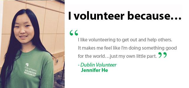 volunteer-he