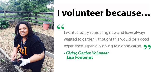 volunteer-lisa-fontenot