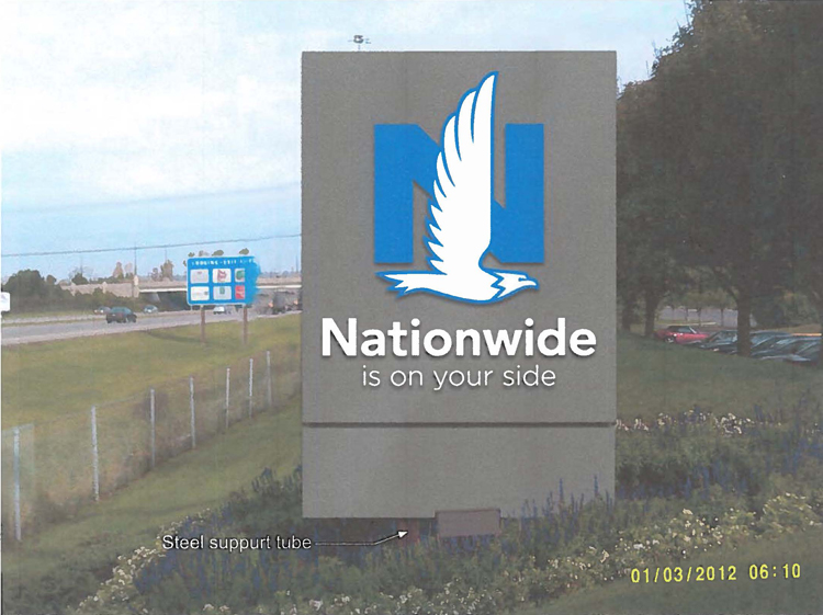 nationwide insurance 5525 parkcenter circle dublin ohio  | Dublin, Ohio, USA » Nationwide Insurance