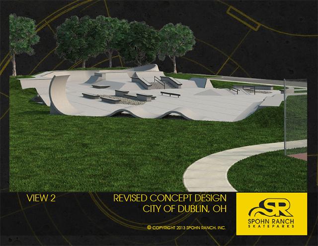 skate-park-view-2