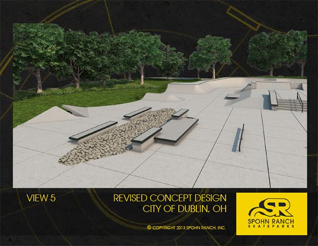 skate-park-view-5