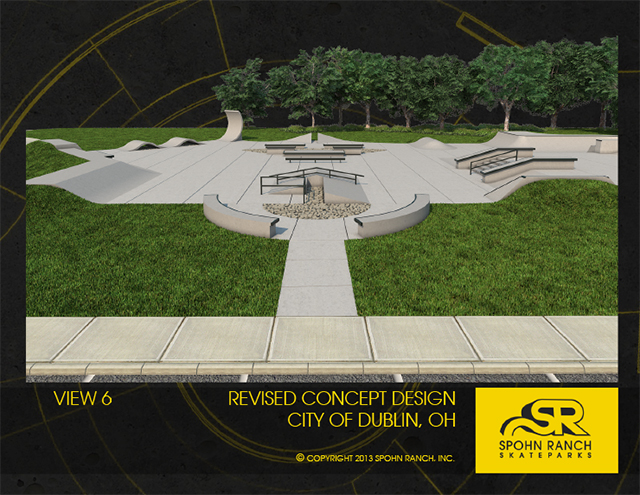 skate-park-view-6
