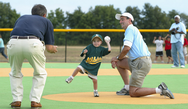 miracle-league-player