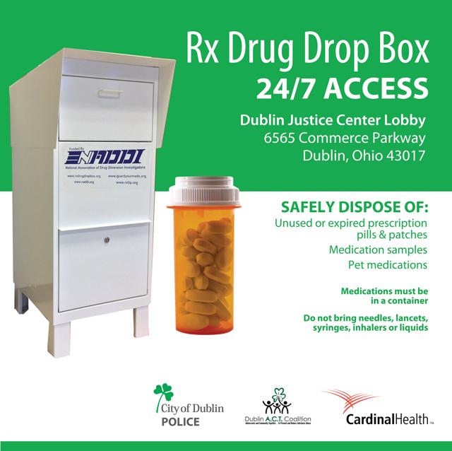 rx-drop-box