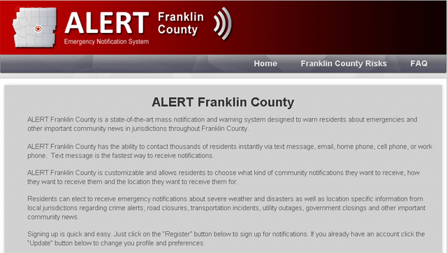 franklin-county-alert