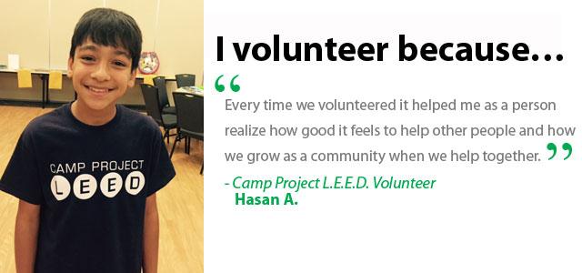 volunteer-hasan-8-6-15