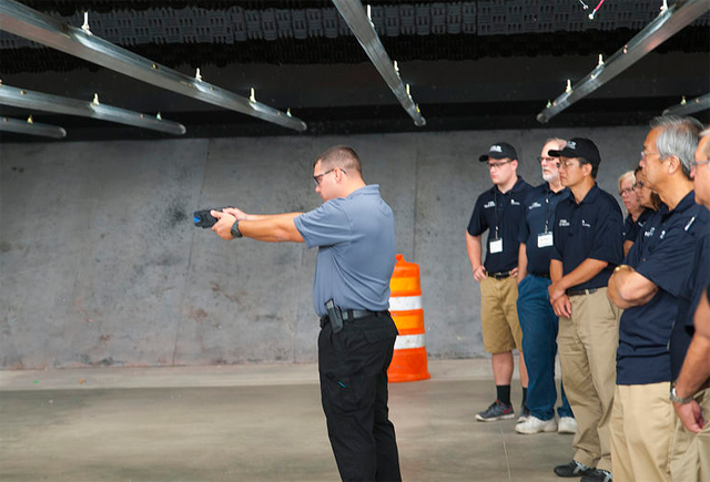 police-academy-recruit