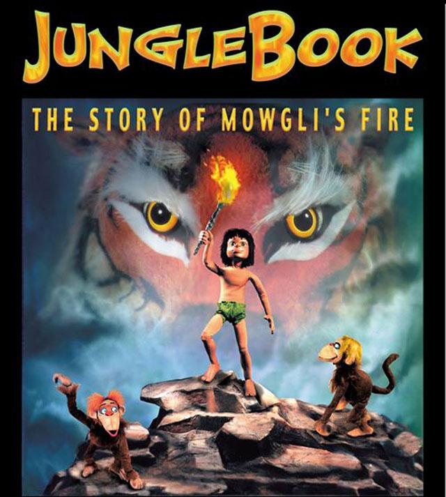 abbey-jungle-book-fire