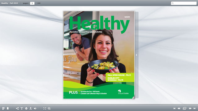healthy-fall-cover-2015