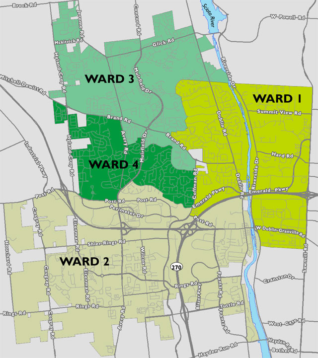 map-Council-Wards-2015