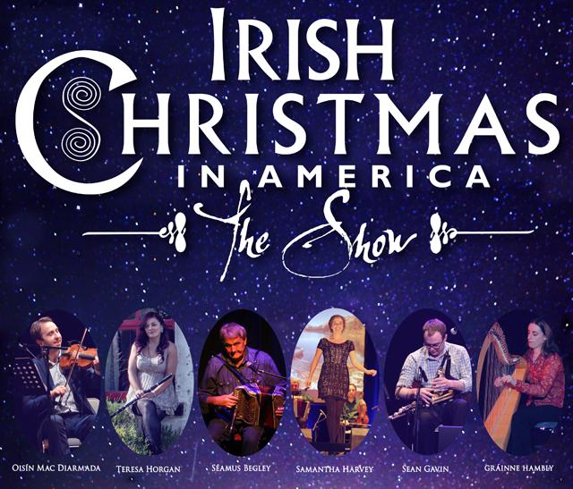 Irish-Christmas-in-America-2015-Poster