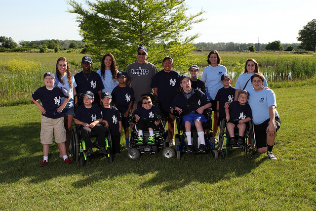 miracle-league-yankees