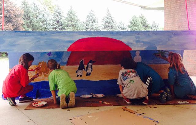 paint-the-plow-2015