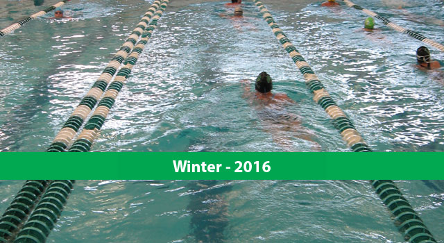 irish aquatics winter meet 2015