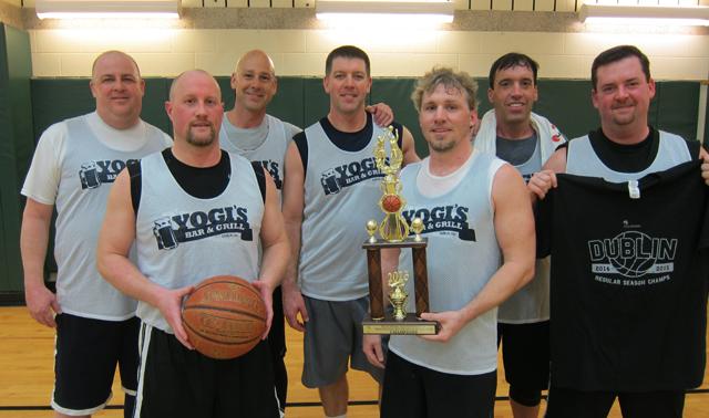 hoops-champion
