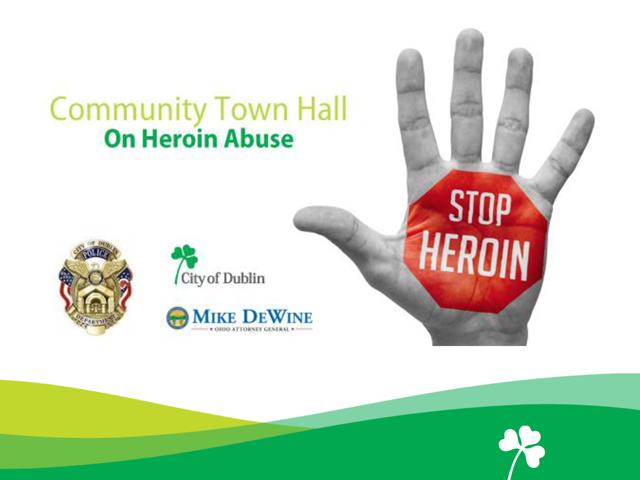 Dublin-Herion-Town-Hall-Presentation