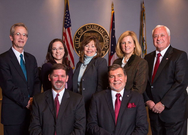 2016-official-council-photo