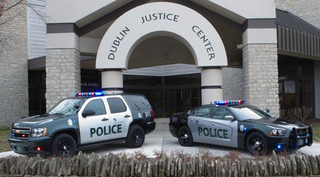 dublin-police-justice-center