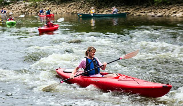 kayaking-2016