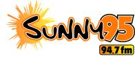 sunny-2016