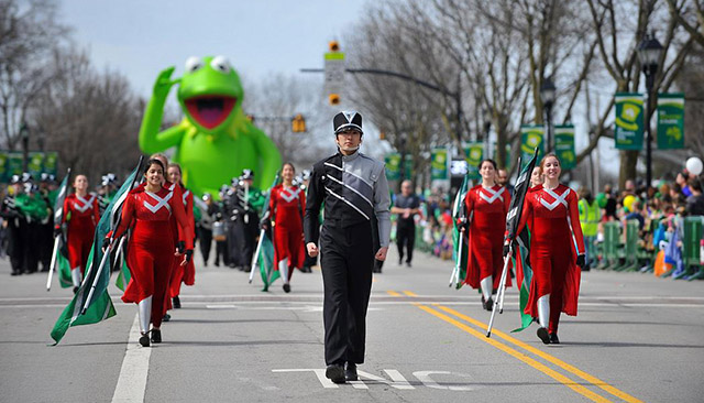 2016-st-patricks-day-parade