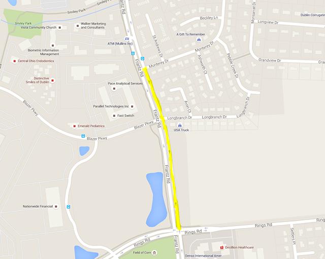 frantz-road-3-1-16