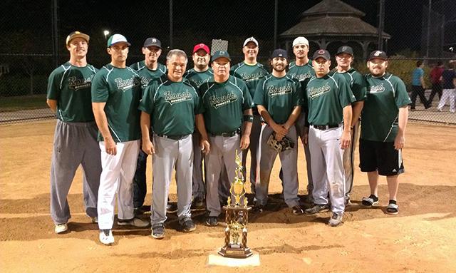 softball-leagues-2016