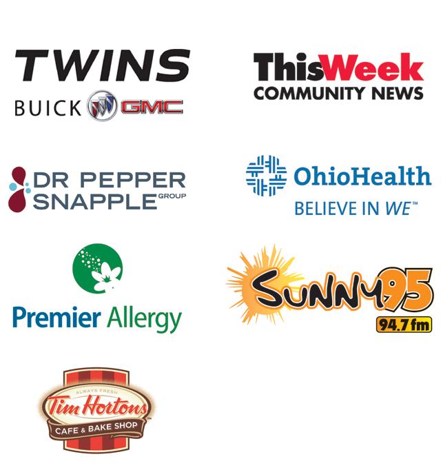 ind-sponsors-2015