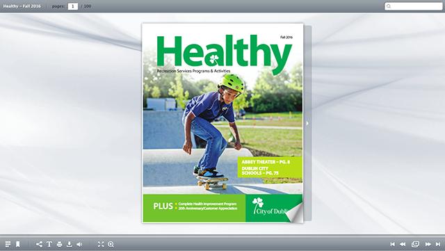 healthy-fall-2016
