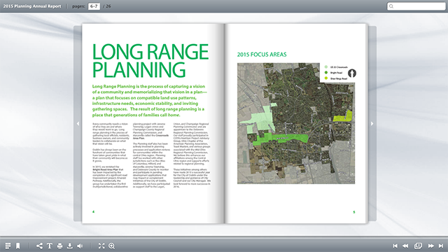 planning-annual-report