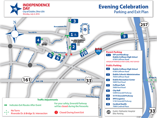 Indep-Evening-Celebration-Parking-Map-updated