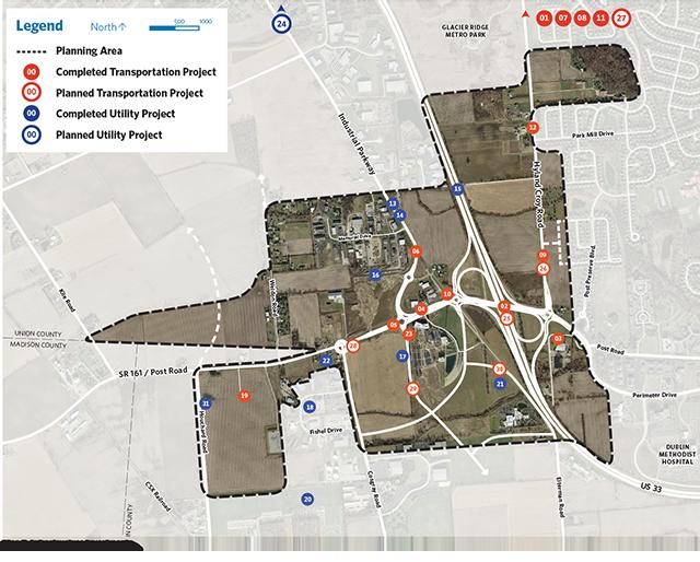 crossroads-area-plan-2016