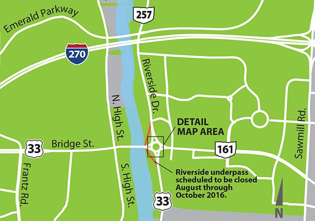 riverside-roundabout-underpass