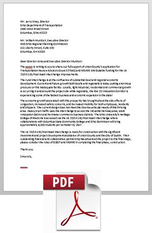 33-sample-letter-pdf