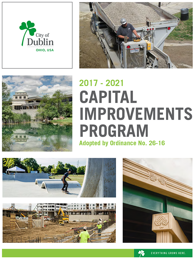 2017-2021-cip-cover