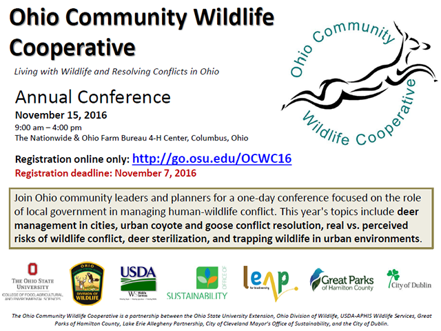 ohio-community-wildlife-cooperative