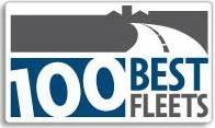 100-Best-Fleets