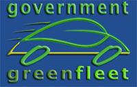 Green-Fleet