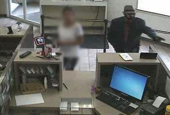 dublin ohio usa u s bank in dublin robbed