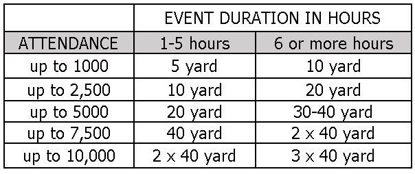 event-hours-gb