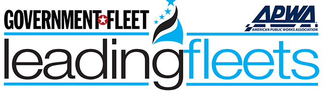 gf-leadingfleets-logo-color_APWA_2016