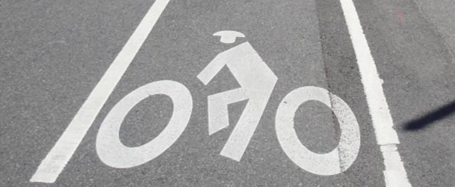 bike-task-force-plan