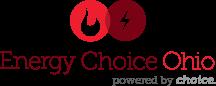 energy-choice-ohio-logo
