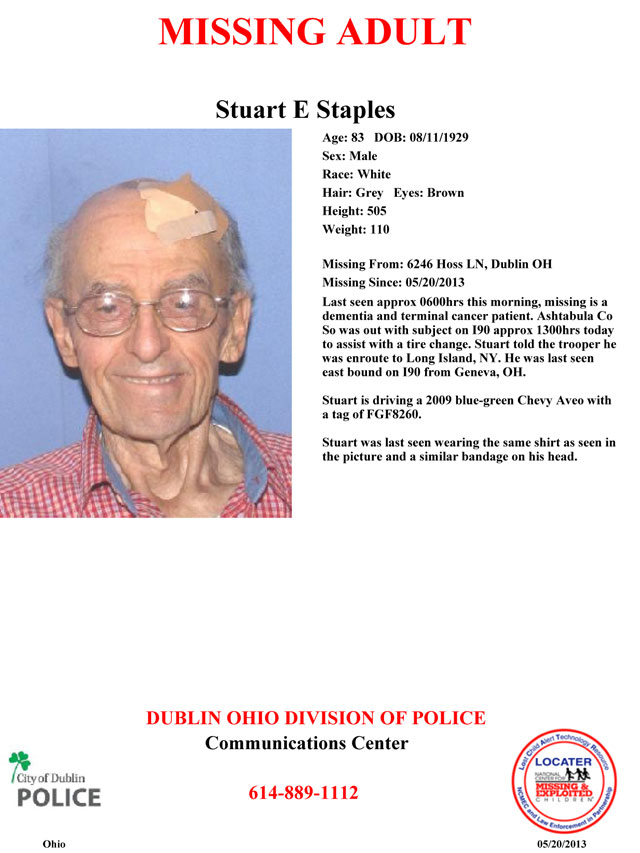 missing-adult-stuart-staples