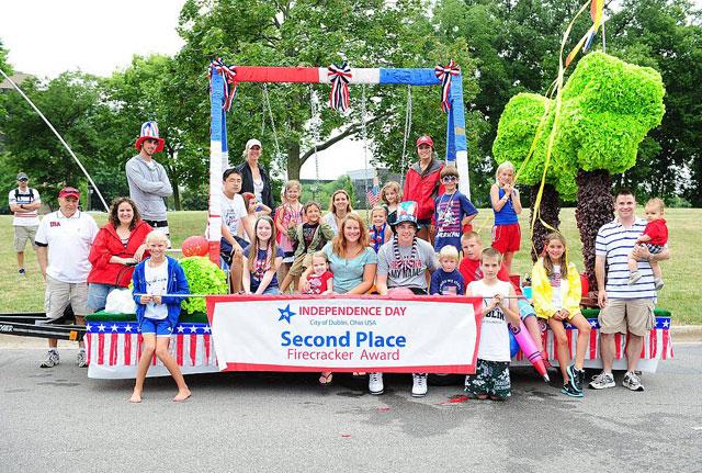 Independence-Day-Parade-Firecracker-Award